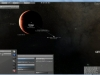 red_shift_jun28_2012_screenshot_17