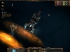 sins_rebellion_screenshot_16