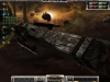 sins_rebellion_screenshot_7
