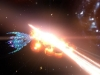 sword_of_the_stars_2_latest_screenshot_5