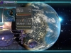 sword_of_the_stars_2_latest_screenshot_8