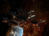 sword_of_the_stars_2_latest_screenshot_9