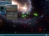 sword_of_the_stars_2_new_screenshots_3