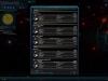 sword_of_the_stars_2_enhanced_edition_fleet_manager