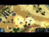 space_rangers_hd_a_war_apart_screenshot11