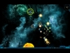space_rangers_hd_a_war_apart_screenshot15