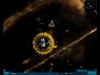 space_rangers_hd_a_war_apart_screenshot4