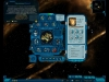 space_rangers_hd_a_war_apart_screenshot7
