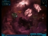 space_rangers_hd_a_war_apart_screenshot12_gamescom2012