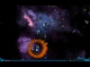 space_rangers_hd_a_war_apart_screenshot13_gamescom2012