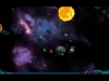 space_rangers_hd_a_war_apart_screenshot14_gamescom2012