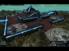 space_rangers_hd_a_war_apart_screenshot16_gamescom2012