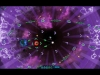 space_rangers_hd_a_war_apart_screenshot17_gamescom2012