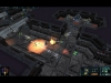 space_rangers_hd_a_war_apart_screenshot20_gamescom2012