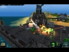 space_rangers_hd_a_war_apart_screenshot21_gamescom2012