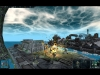 space_rangers_hd_a_war_apart_screenshot22_gamescom2012