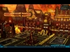 space_rangers_hd_a_war_apart_screenshot24_gamescom2012