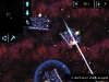 star_armada_screenshot_5_large