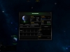 starlords_space_4x_game_alpha2-1_colony_management
