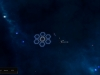 starlords_space_4x_game_alpha2-1_combat_1