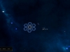 starlords_space_4x_game_alpha2-1_combat_3