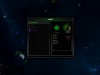 starlords_space_4x_game_alpha2-1_diplomacy