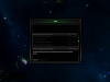 starlords_space_4x_game_alpha2-1_news