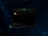 starlords_space_4x_game_alpha2-1_research