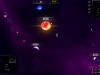 starlords_space_4x_game_alpha2-1_screen_1