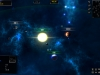 starlords_space_4x_game_alpha2-1_screen_2