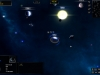 starlords_space_4x_game_alpha2-1_screen_3