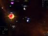 starlords_space_4x_game_alpha2-1_screen_4
