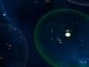 starlords_space_4x_game_alpha2-1_star_system_further_zoom