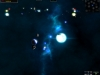 star_lords_screenshot_27