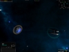 star_lords_screenshot_5