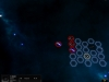 star_lords_screenshot_6
