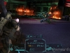 xcom_enemy_unknown_firaxis_screenshot8