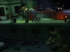 xcom_enemy_unknown_firaxis_screenshots_10