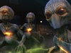 xcom_enemy_unknown_firaxis_screenshots_11