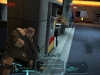 xcom_enemy_unknown_firaxis_screenshots_12