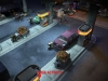xcom_enemy_unknown_firaxis_screenshots_13