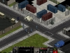 xenonauts_screenshot_6_large