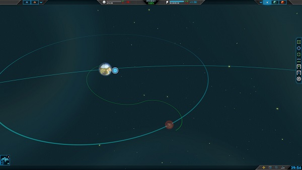 Planetary Annihilation   To the Moon!