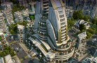 Anno 2070 Demo Now Available