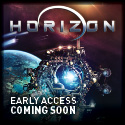 Horizon | Early Access Coming soon