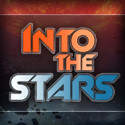 Into The Stars | Out Now on Steam Early Access
