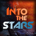 Into The Stars | Coming to Steam on Early Access on July 9th