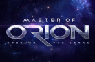 Master of Orion – Interview with Chris Keeling