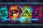 Space Pirates and Zombies: Beta Released