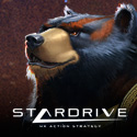 StarDrive | Out now